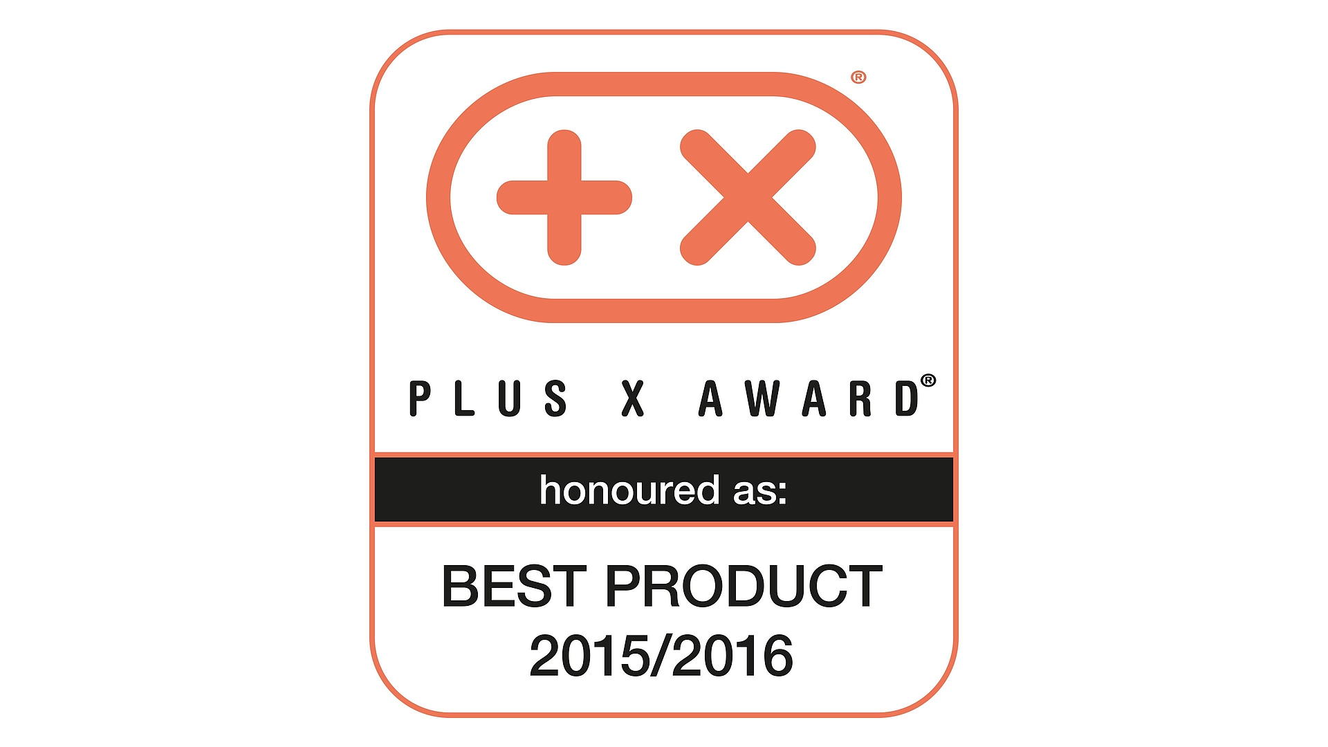 Award_pxa_Best-Product-2016_en.jpg
