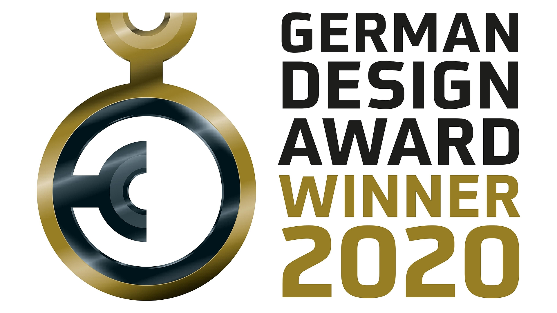 Award_German_Design_Award_Winner_2020_thumb.jpg