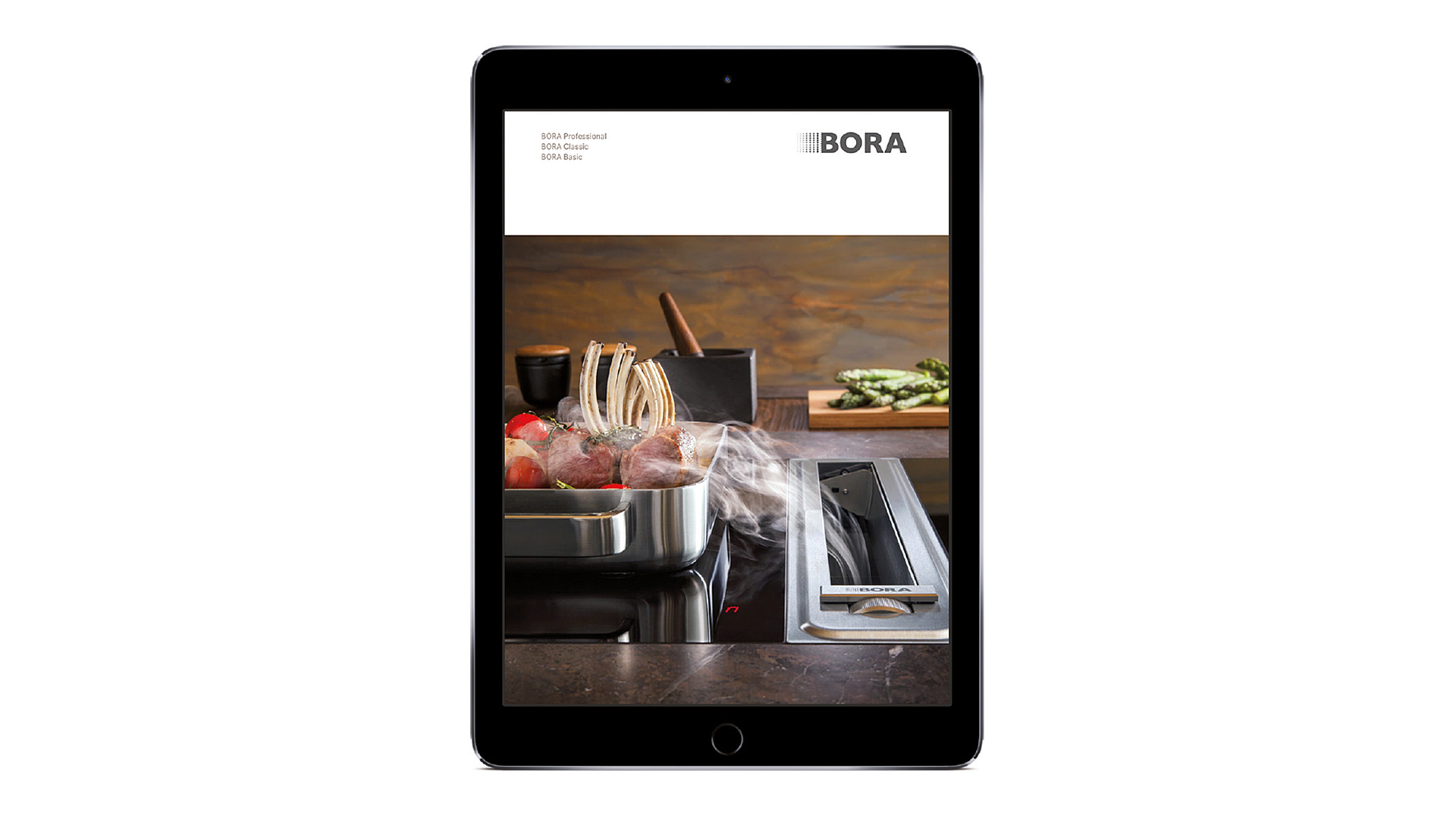 01_BORA App gewinnt Best of Corporate Publishing Preis 2015 in Gold_2015-06 Juni (3).jpg