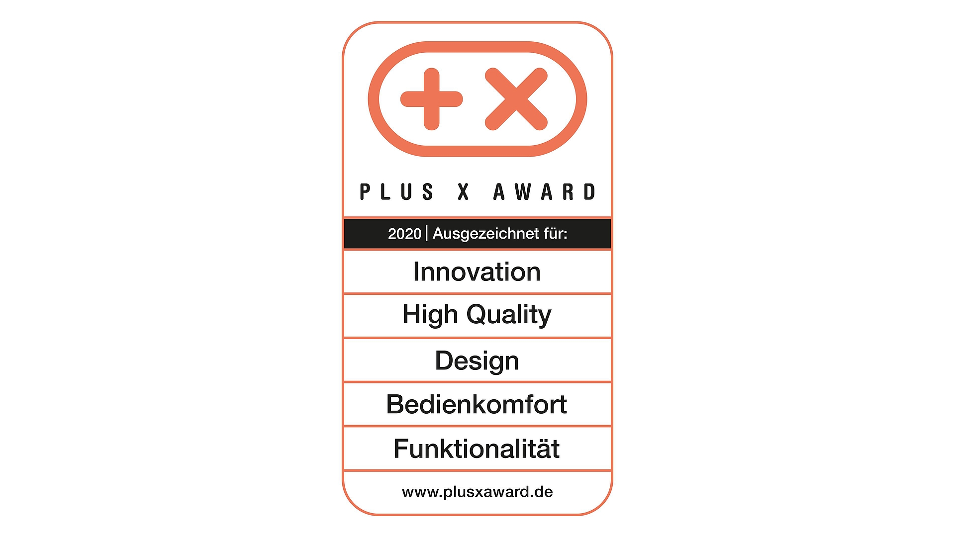 Award_Plus_X_Award_2020_DE_thumb.jpg