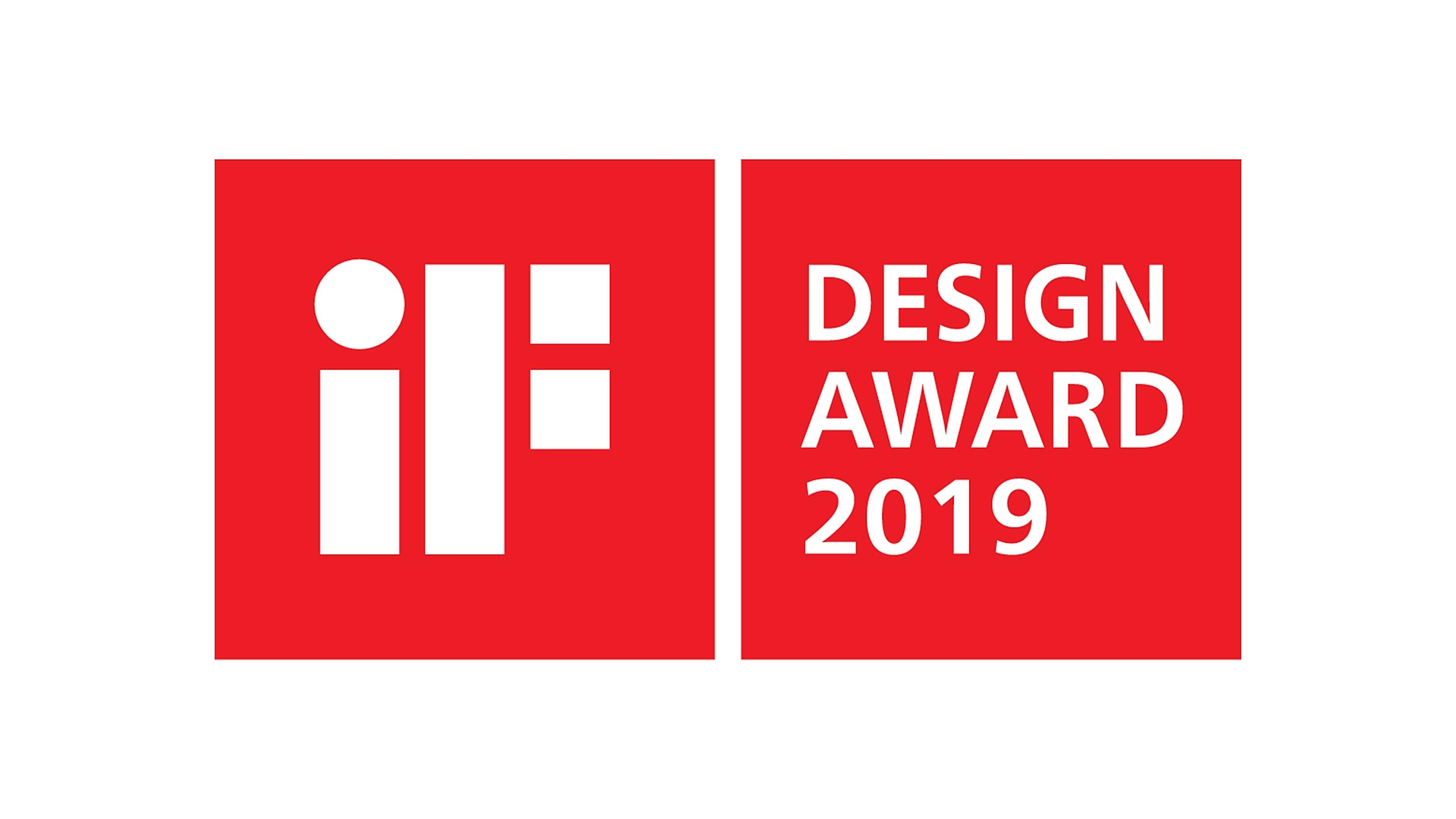 Award_if_design_award_2019_landscape.jpg