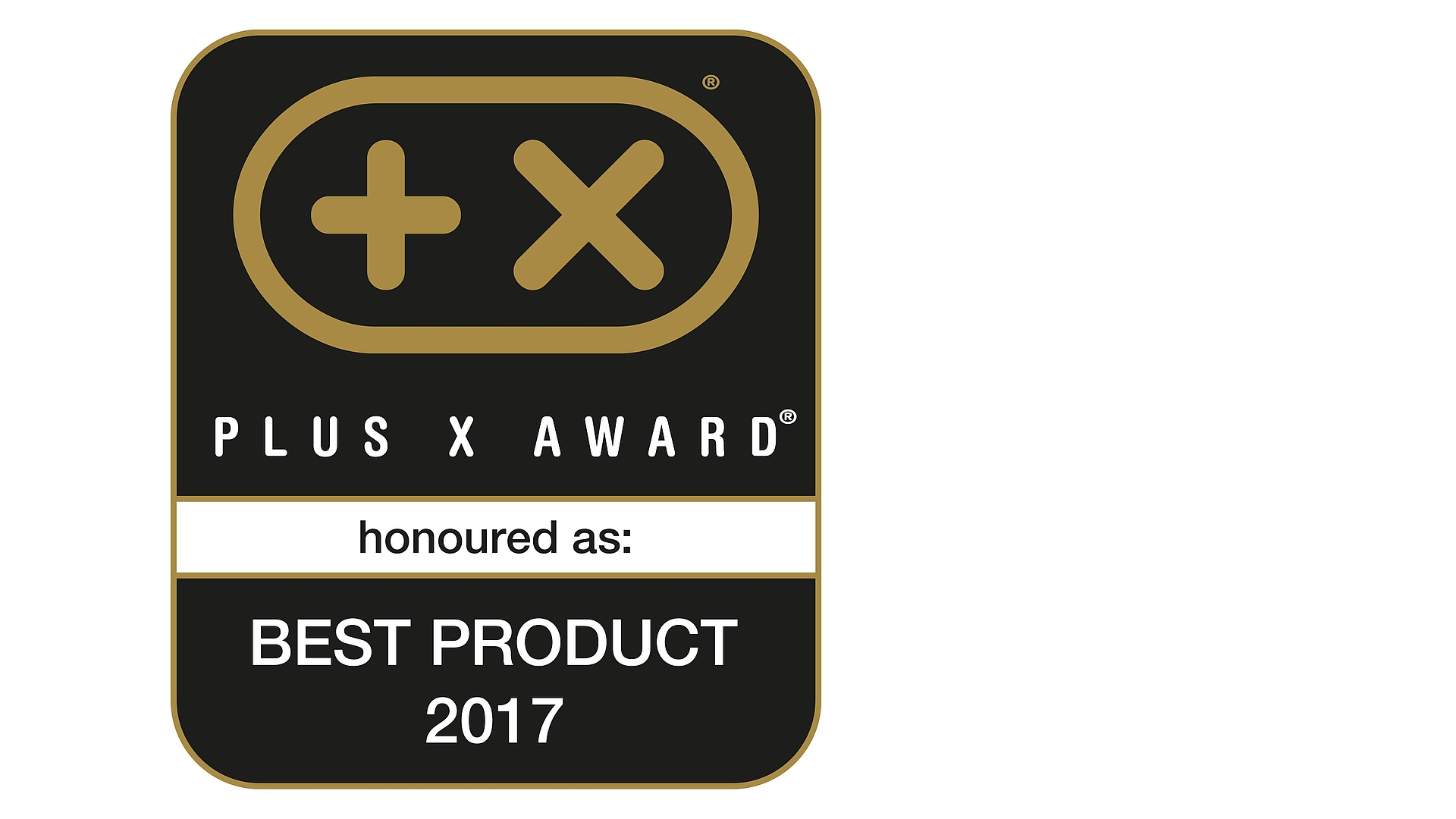 bora-com_awards_3840x2160px_0019_pxa_Best-Product-2017_EN.jpg