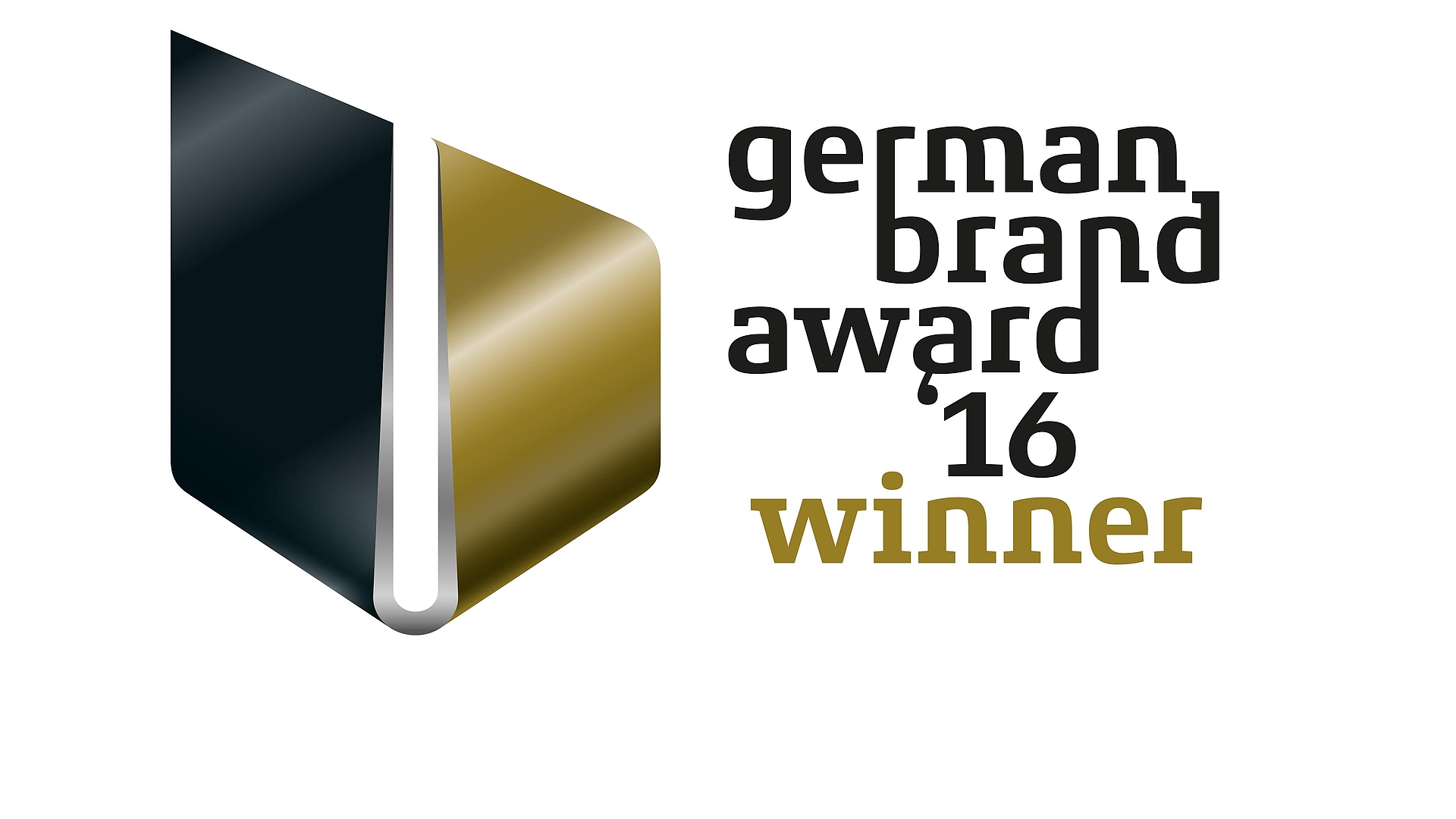 bora-com_awards_3840x2160px_0021_German-Brand-Award_2016.jpg