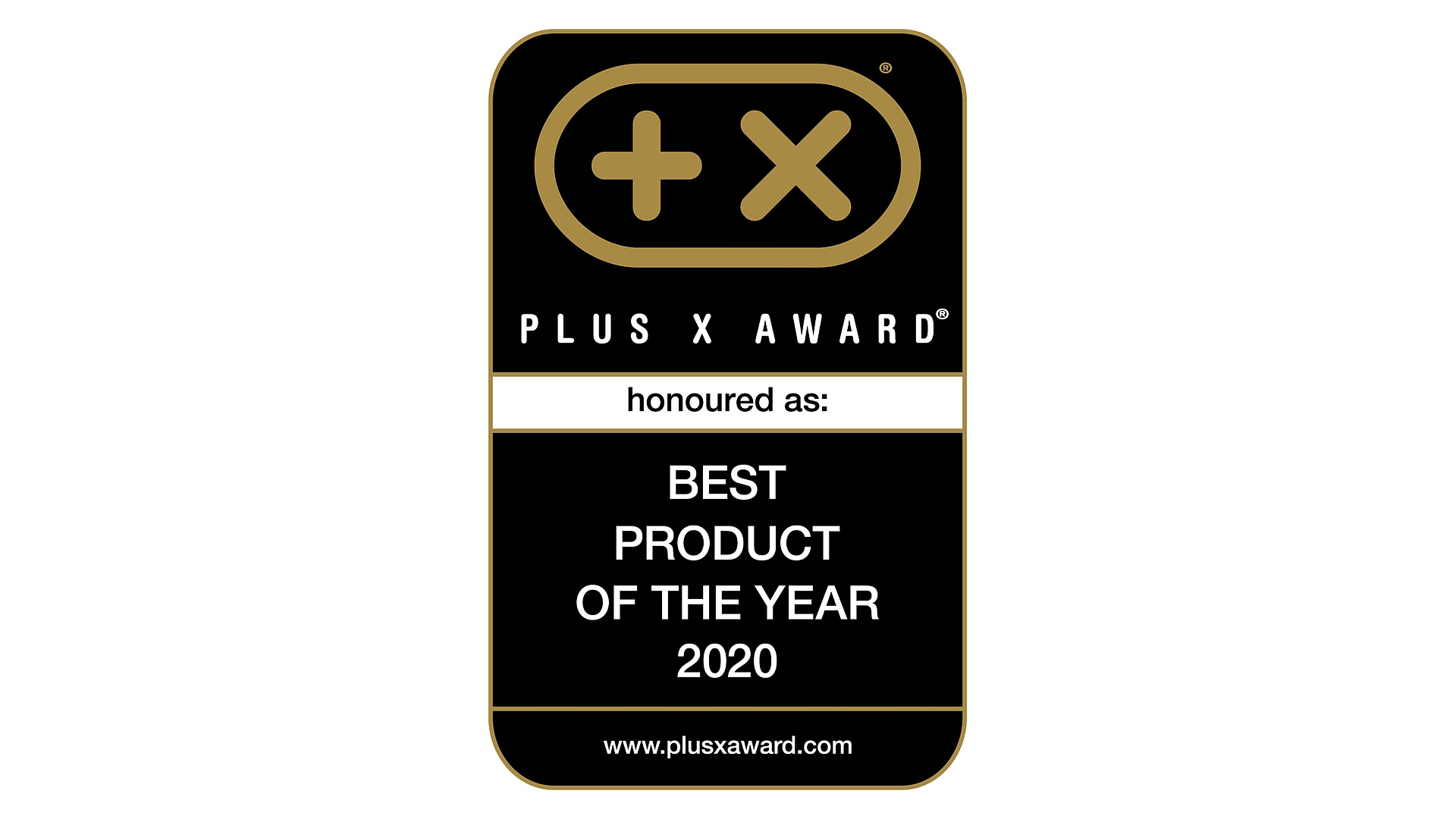 Award_Plus_X_Award_Best_Product_EN_thumb.jpg