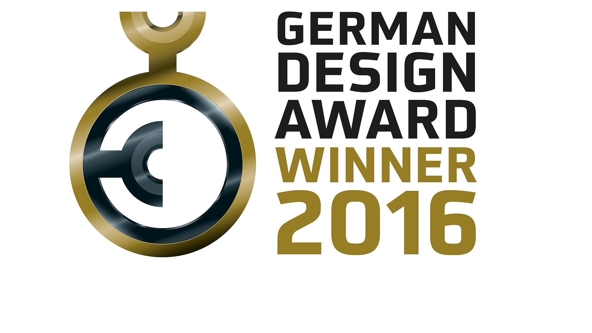 bora-com_awards_3840x2160px_0022_German-Design-Award_2016.jpg