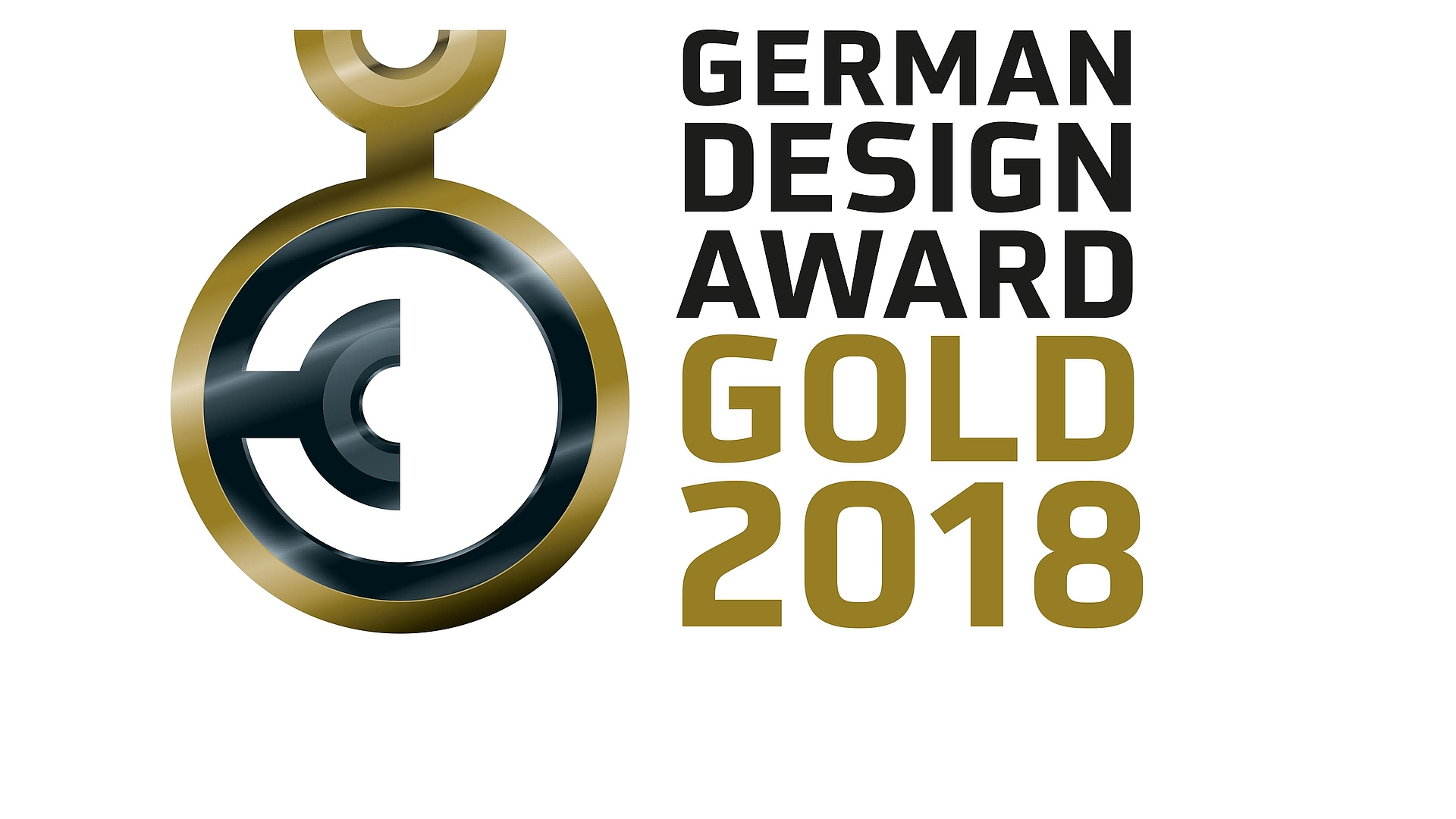 bora-com_awards_3840x2160px_0018_German-Design-Award_2018.jpg
