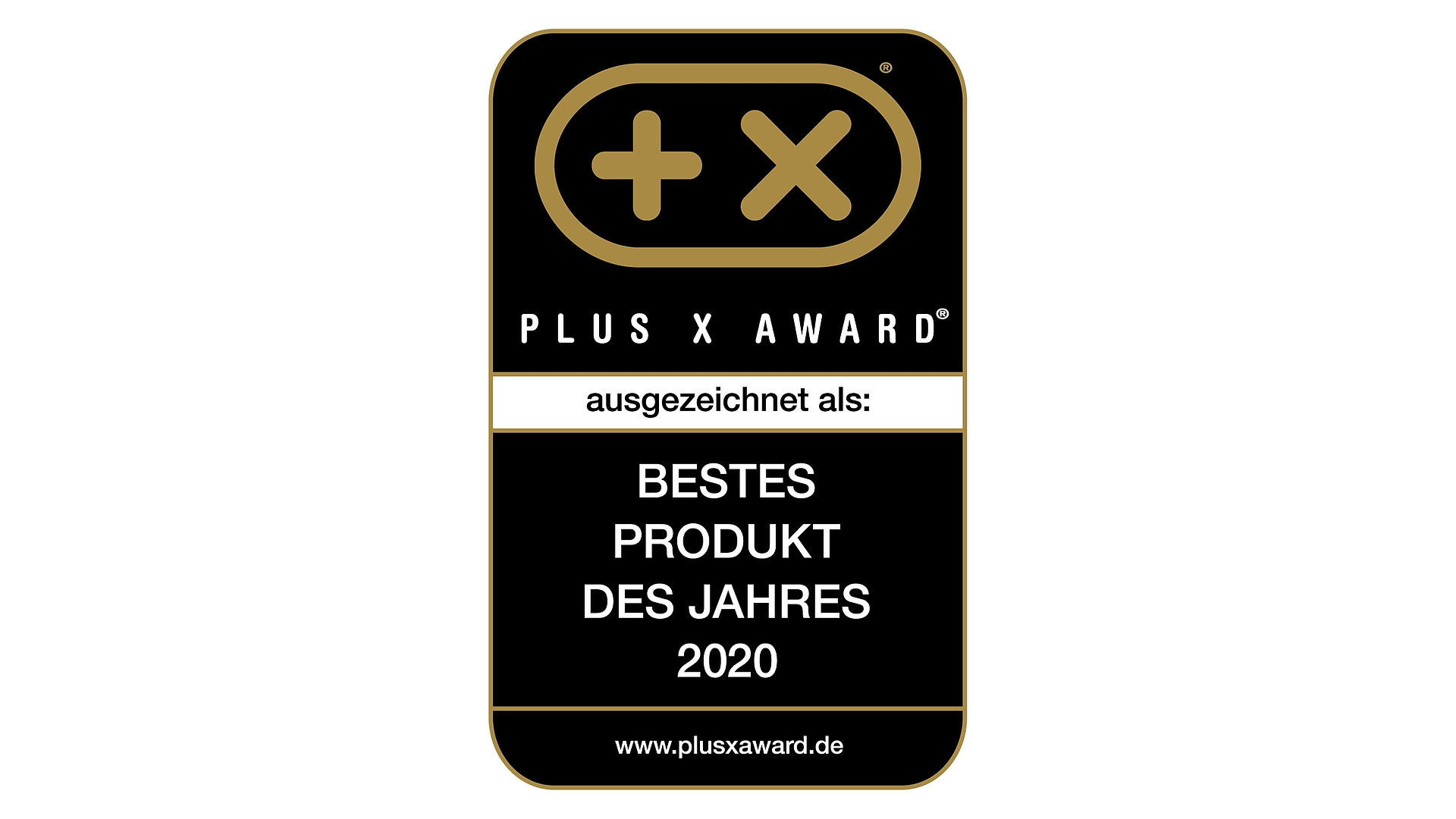 Award_Plus_X_Award_Best_Product_DE_thumb.jpg
