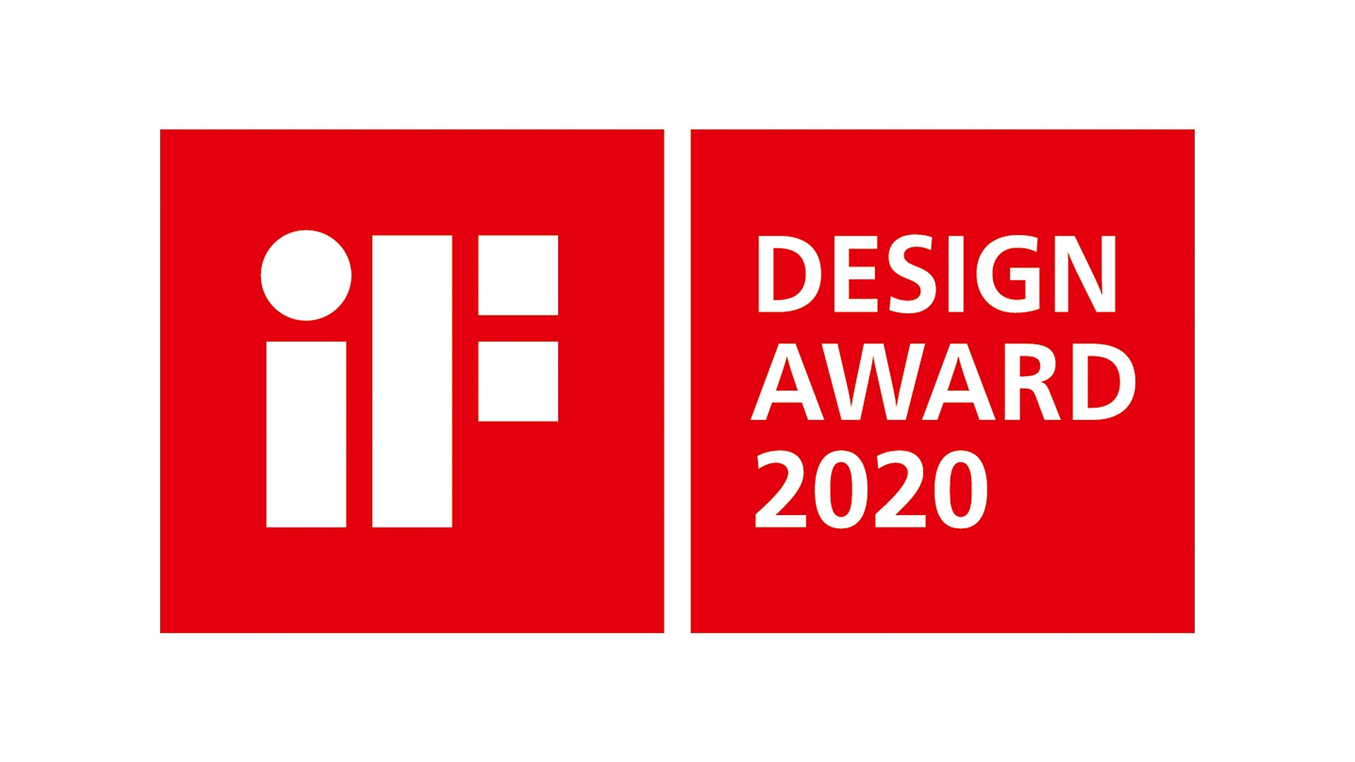 Award_IF_design_2020_thumb.jpg