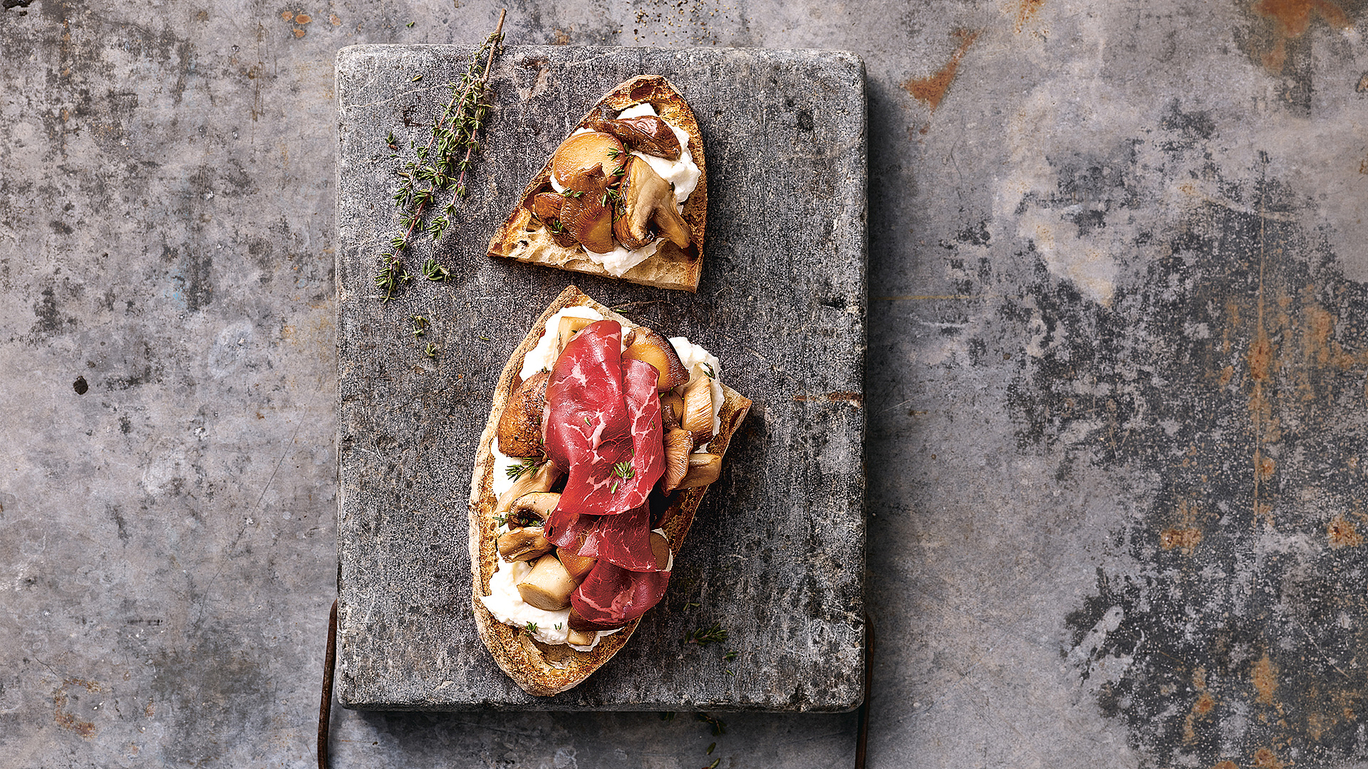 55_Pure_Cooking_Dinkel_Bruschetta_Pilze.jpg