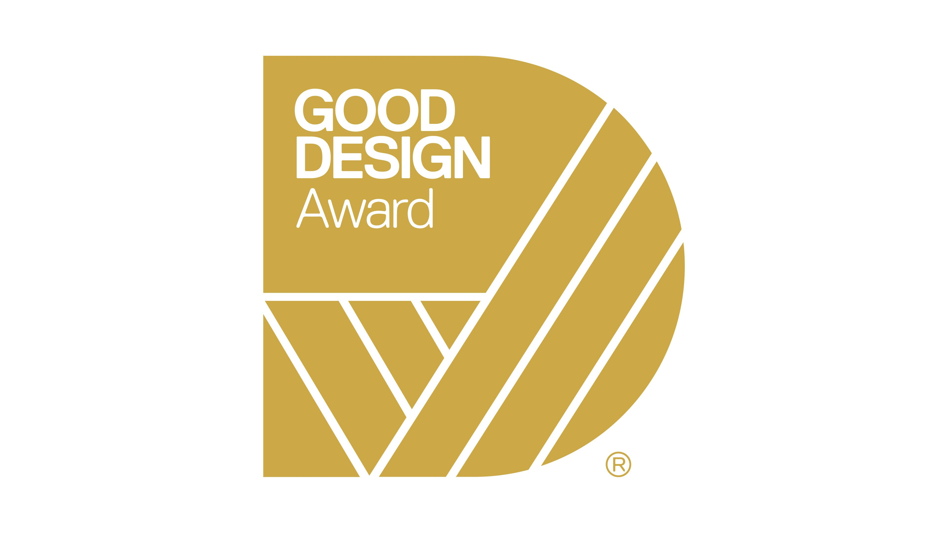 Award_Good-Design-Award-2016.jpg