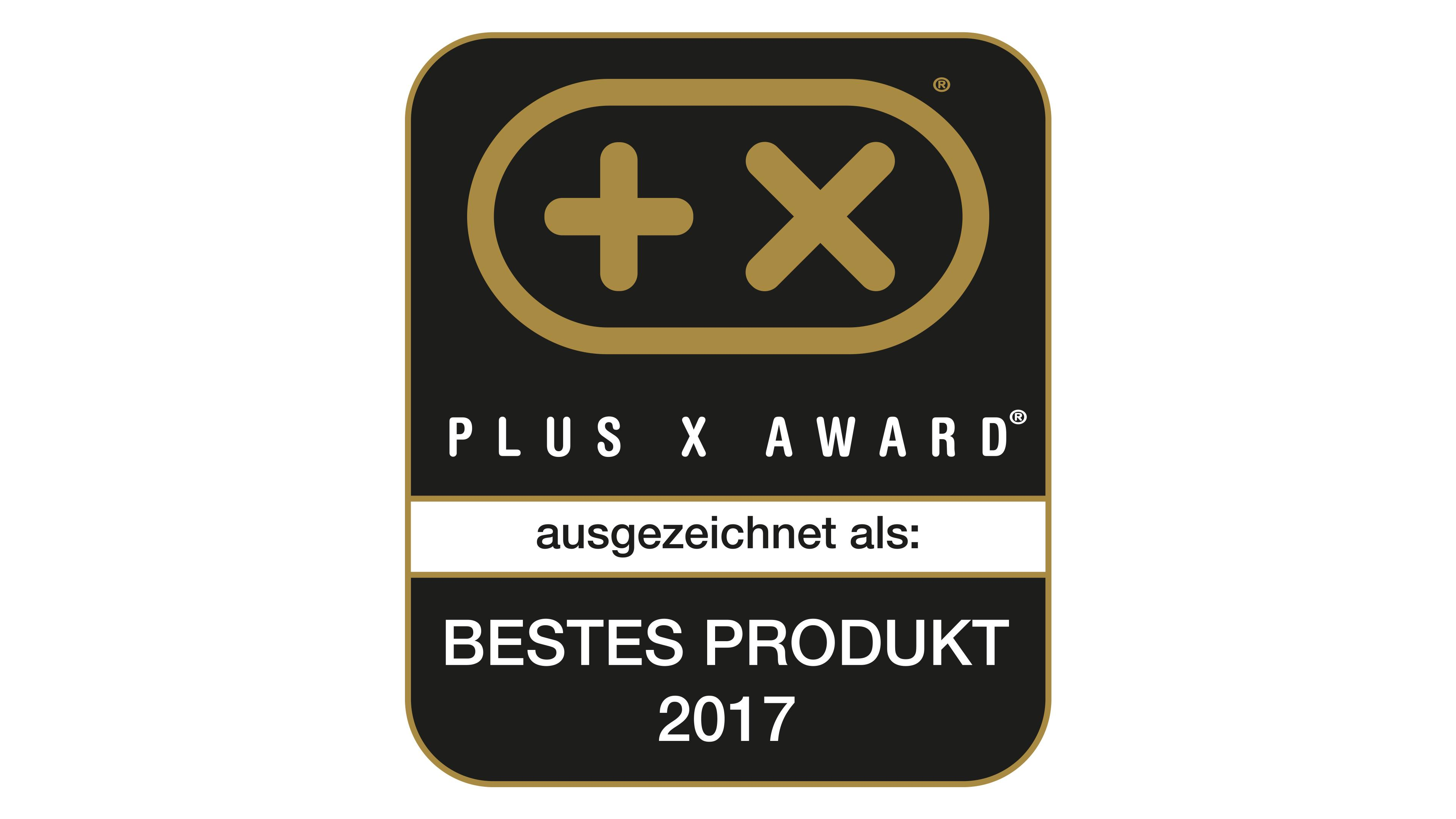 Award_pxa_Best-Product-2017_neg_de.jpg