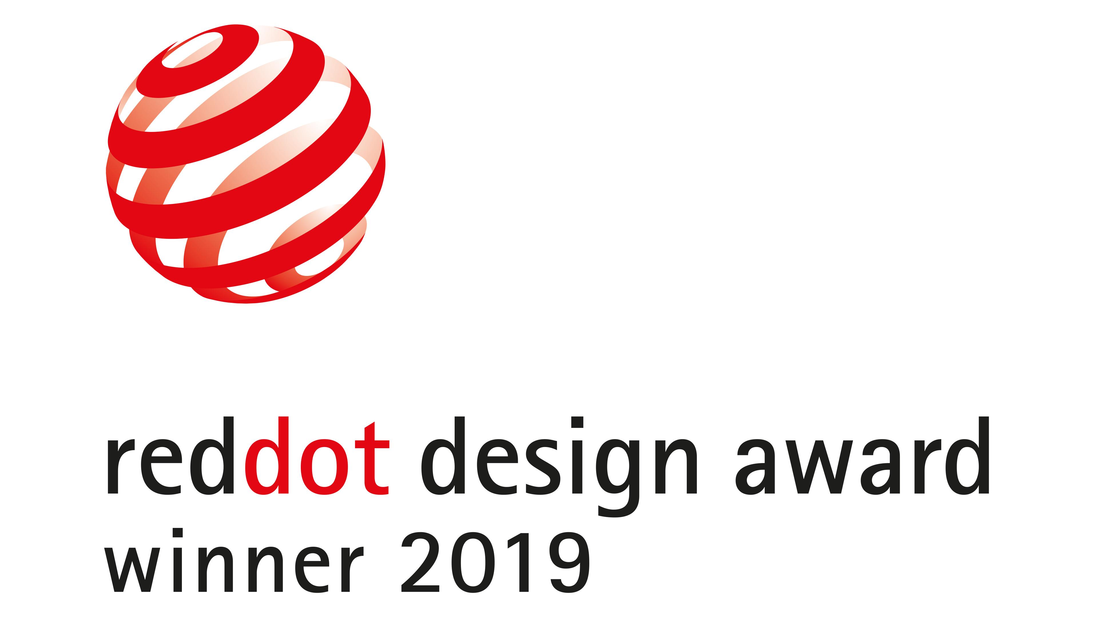 Award_PD2019_RD_design.jpg