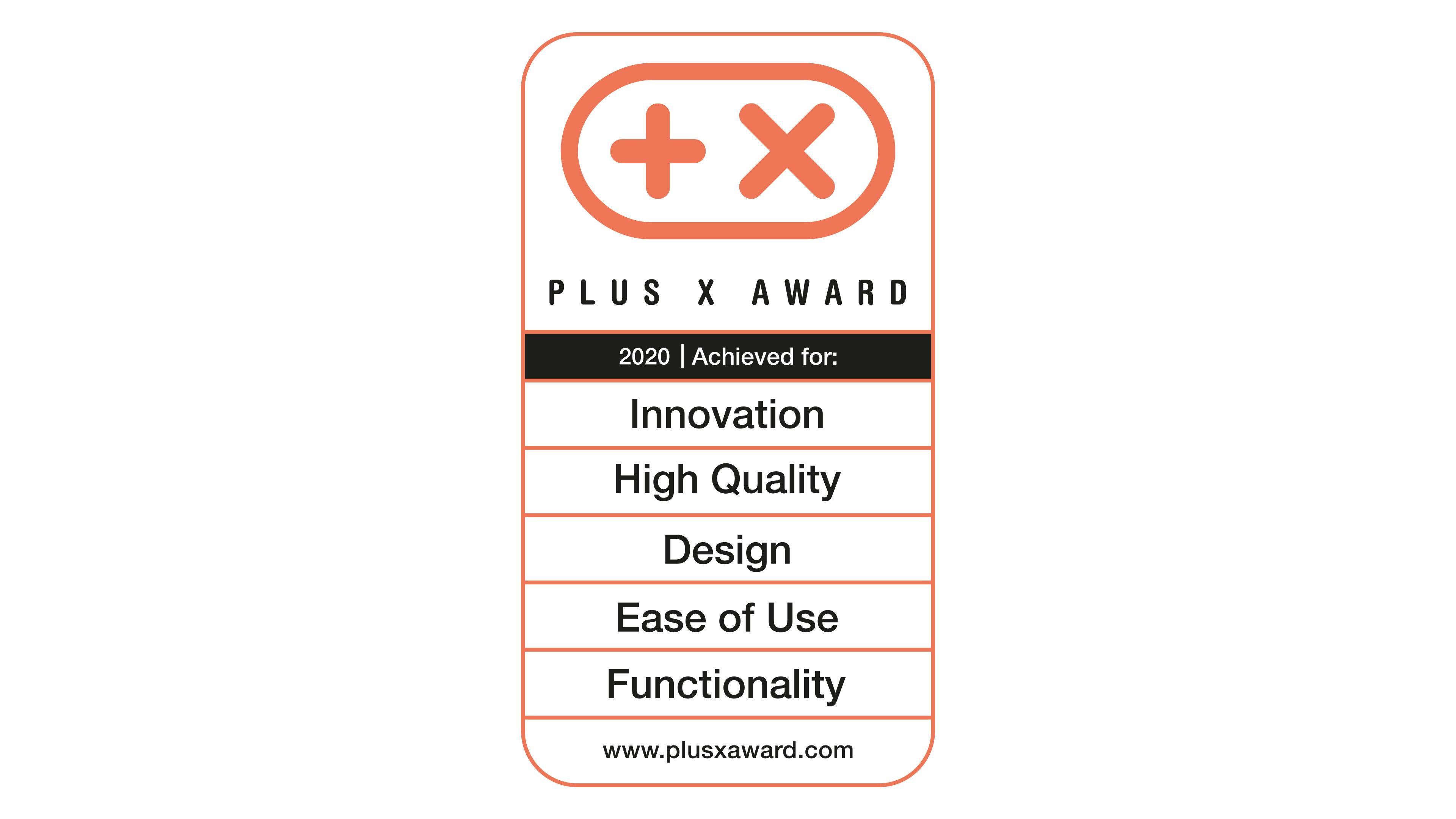 Award_Plus_X_Award_2020_EN_thumb.jpg