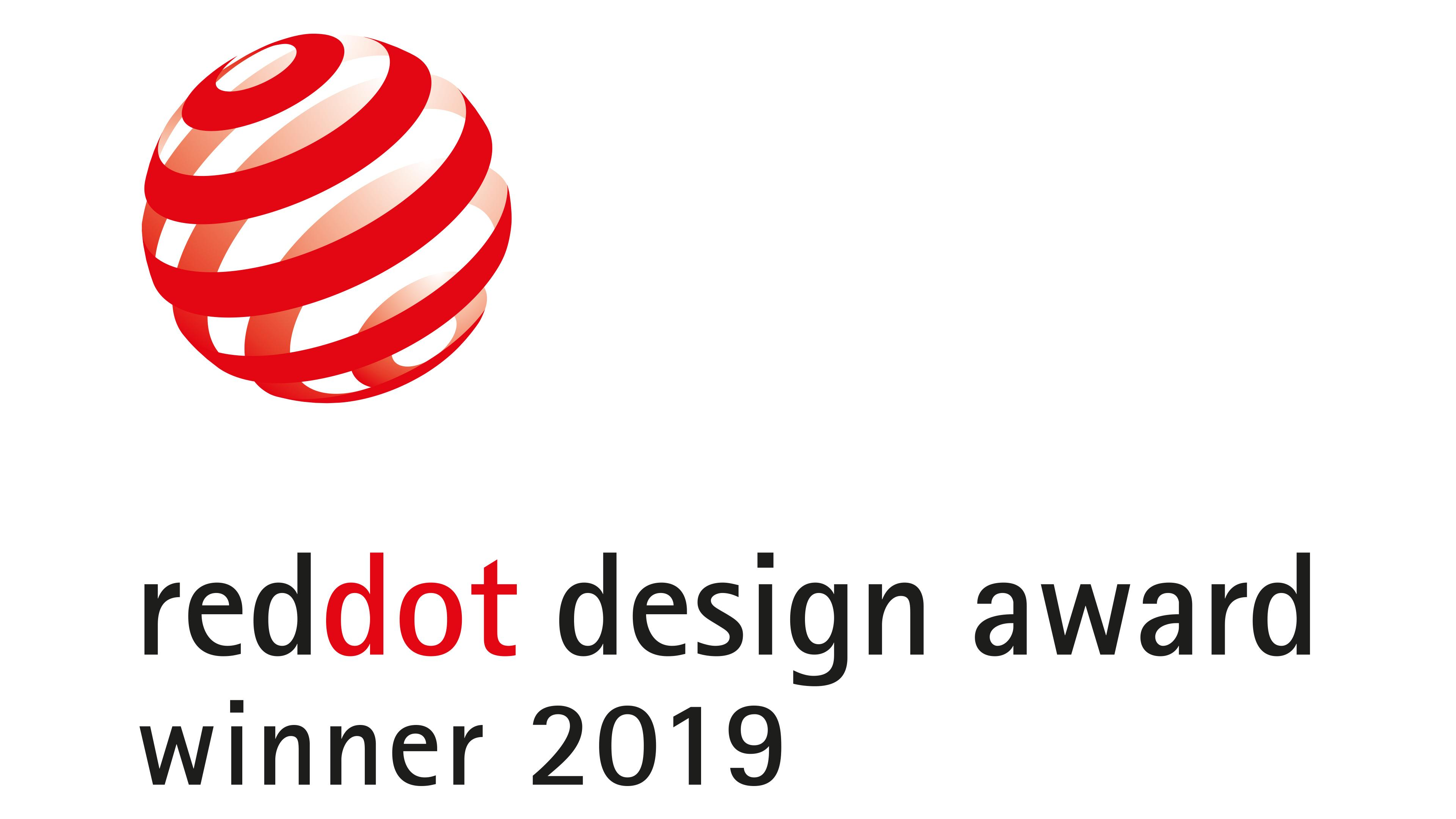 Award_PD2019_RD-design.jpg