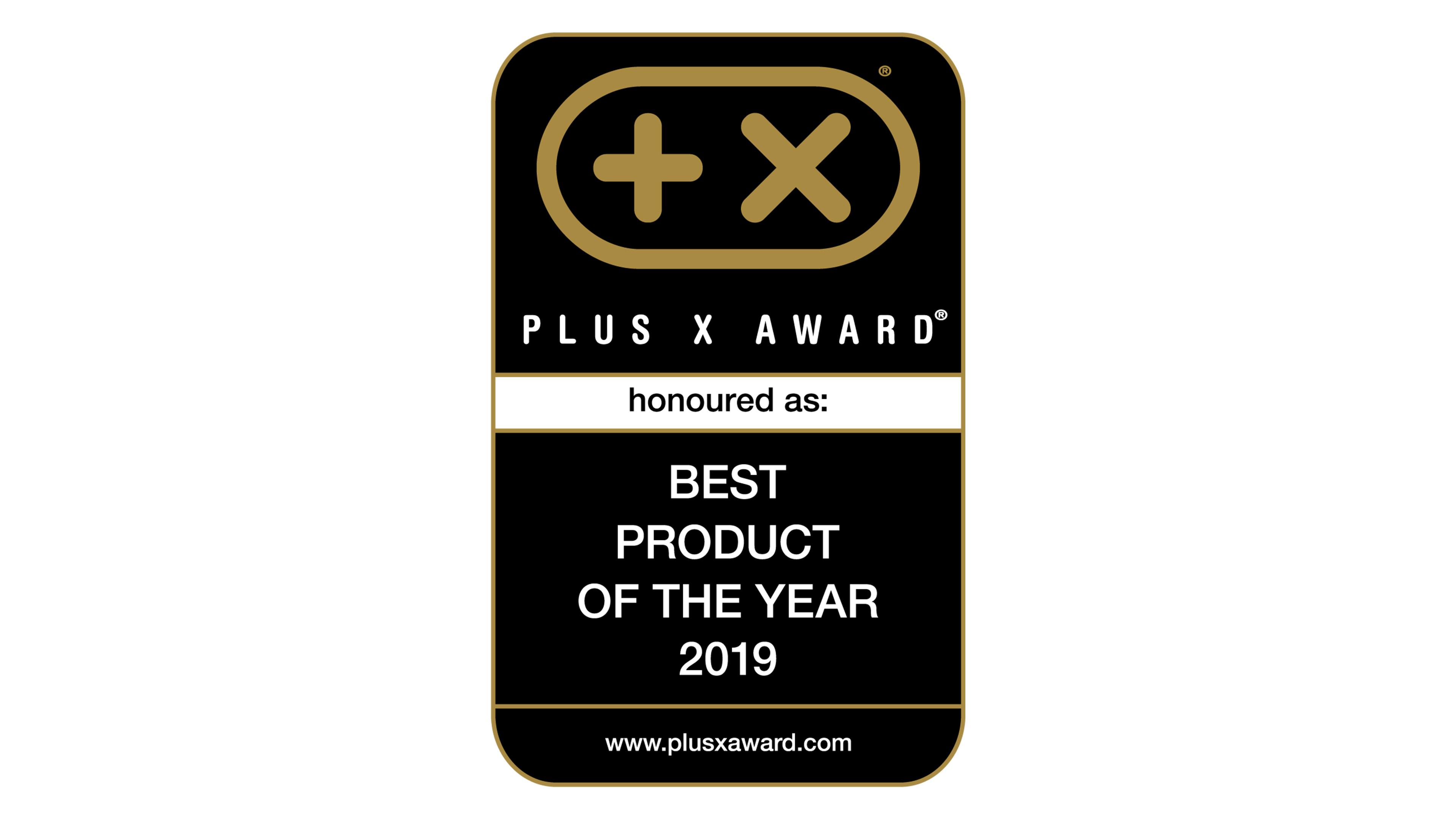 Award_pxa_best_product_of_the_year_2019.jpg