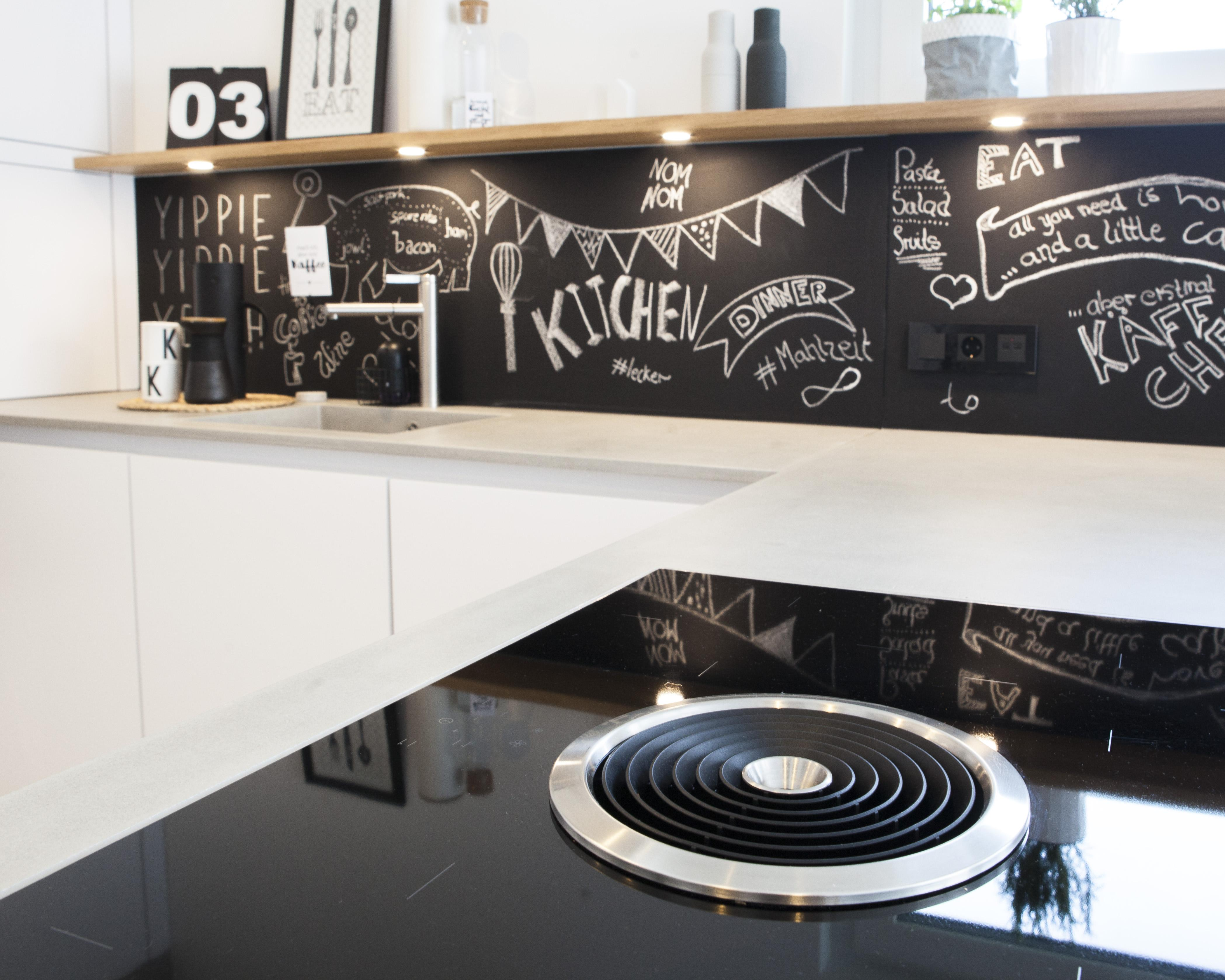 bora induktionskochfeld anzeige l bora induktionskochfeld preis mit abzug dunstabzug basic. Black Bedroom Furniture Sets. Home Design Ideas
