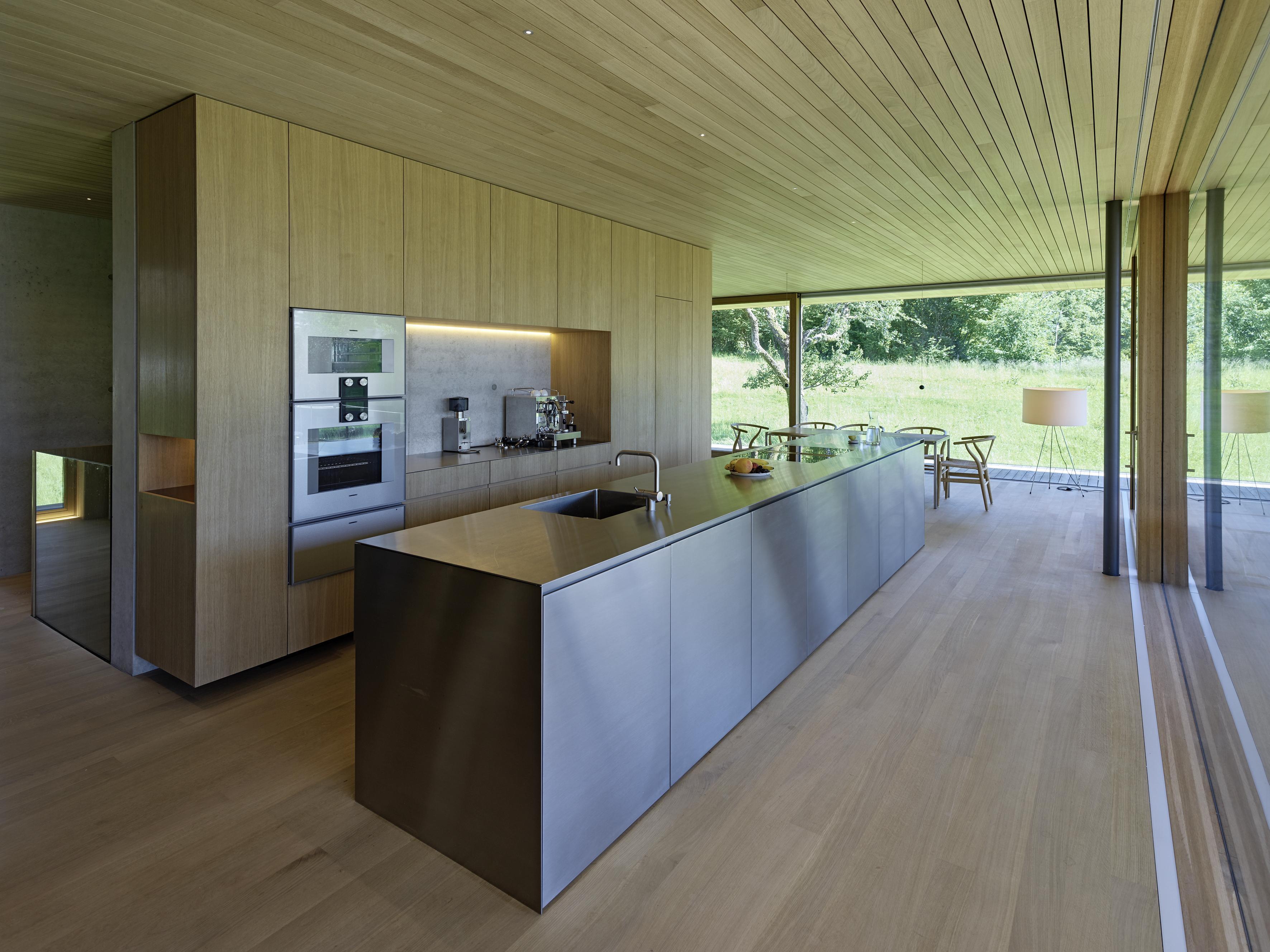 bora classic induktionskochfeld preis bora classic induktionskochfeld preis kochfeldabzug. Black Bedroom Furniture Sets. Home Design Ideas