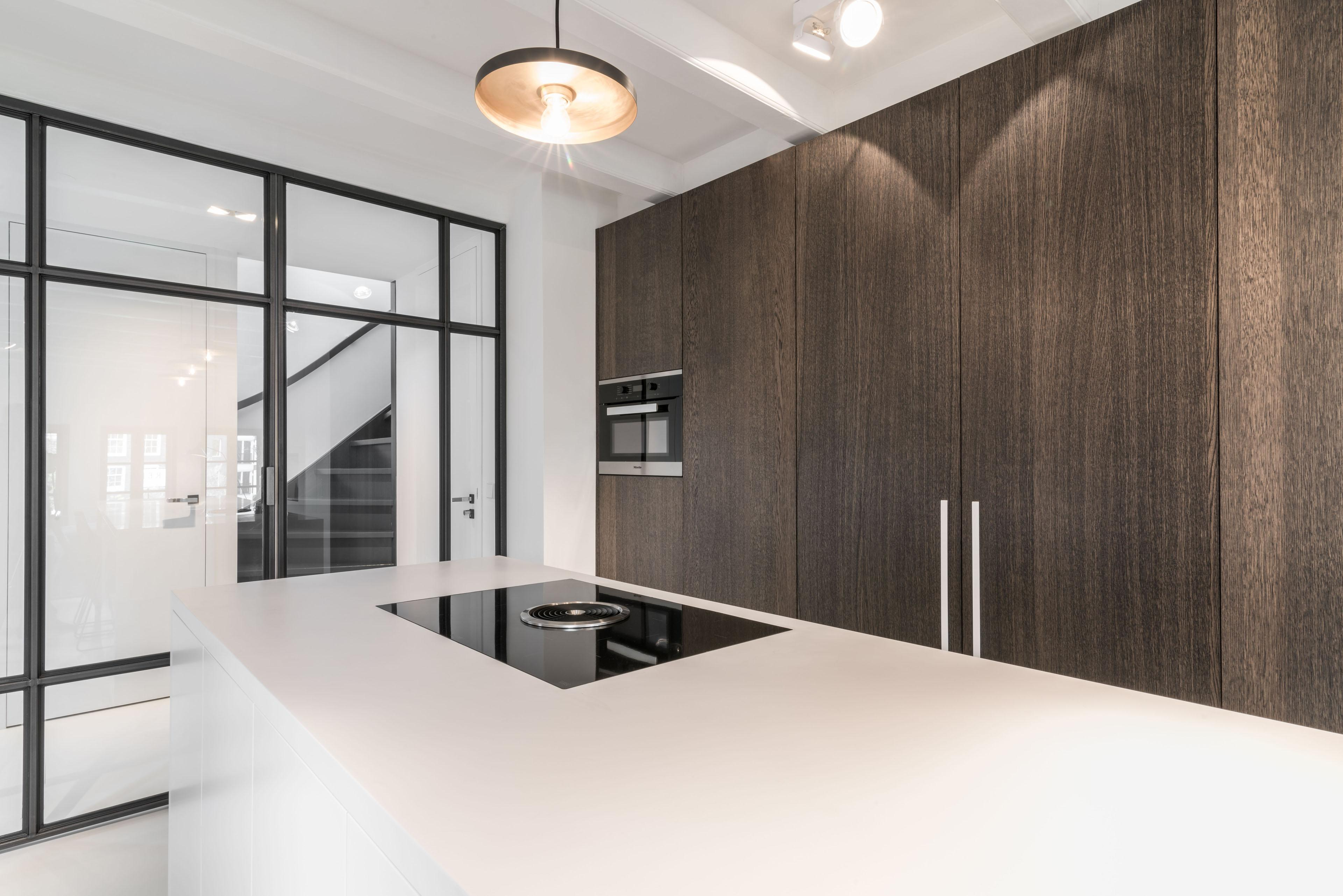 Kool_Kitchen_Constantin_Loft_Basic_006.jpg