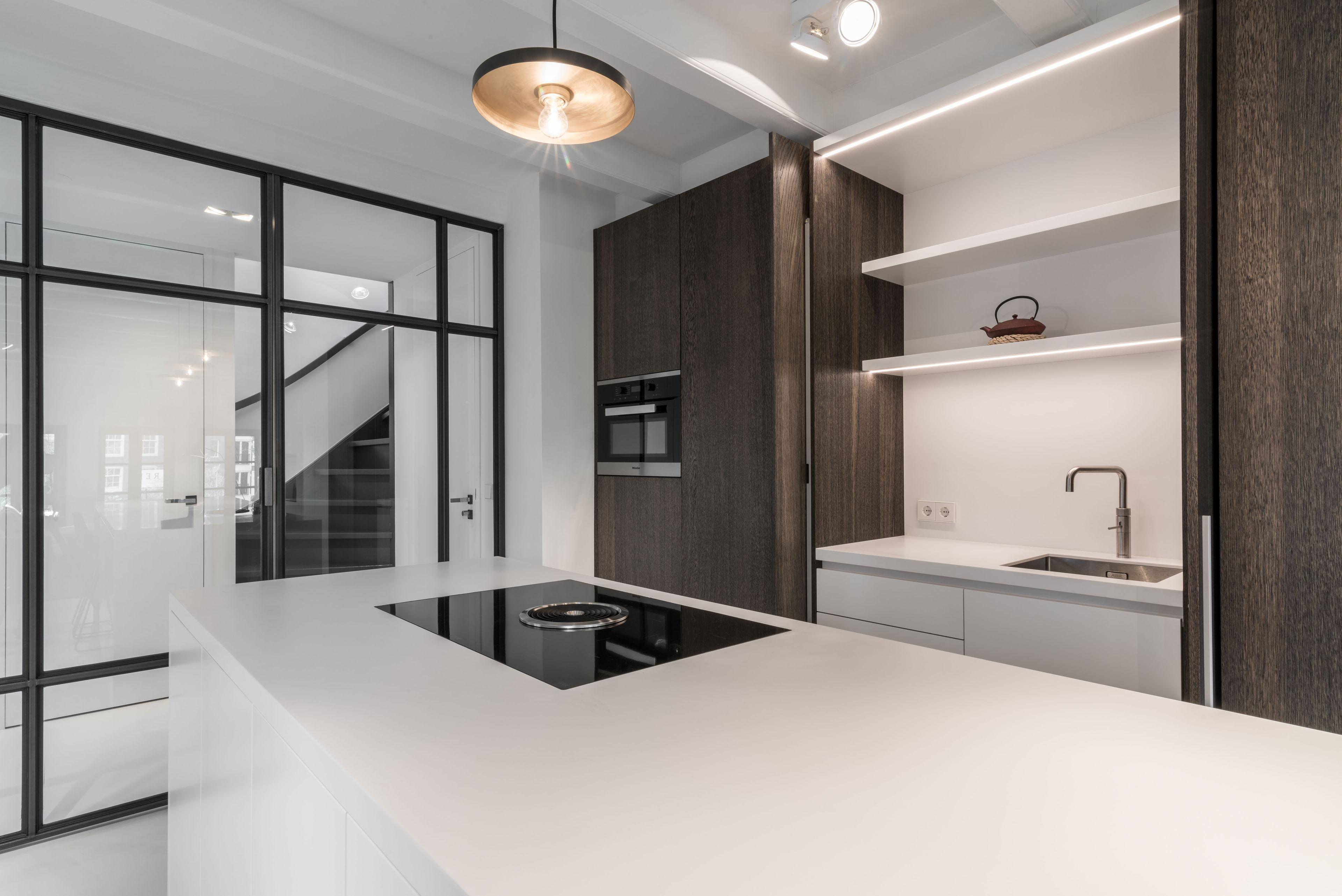 Kool_Kitchen_Constantin_Loft_Basic_007.jpg