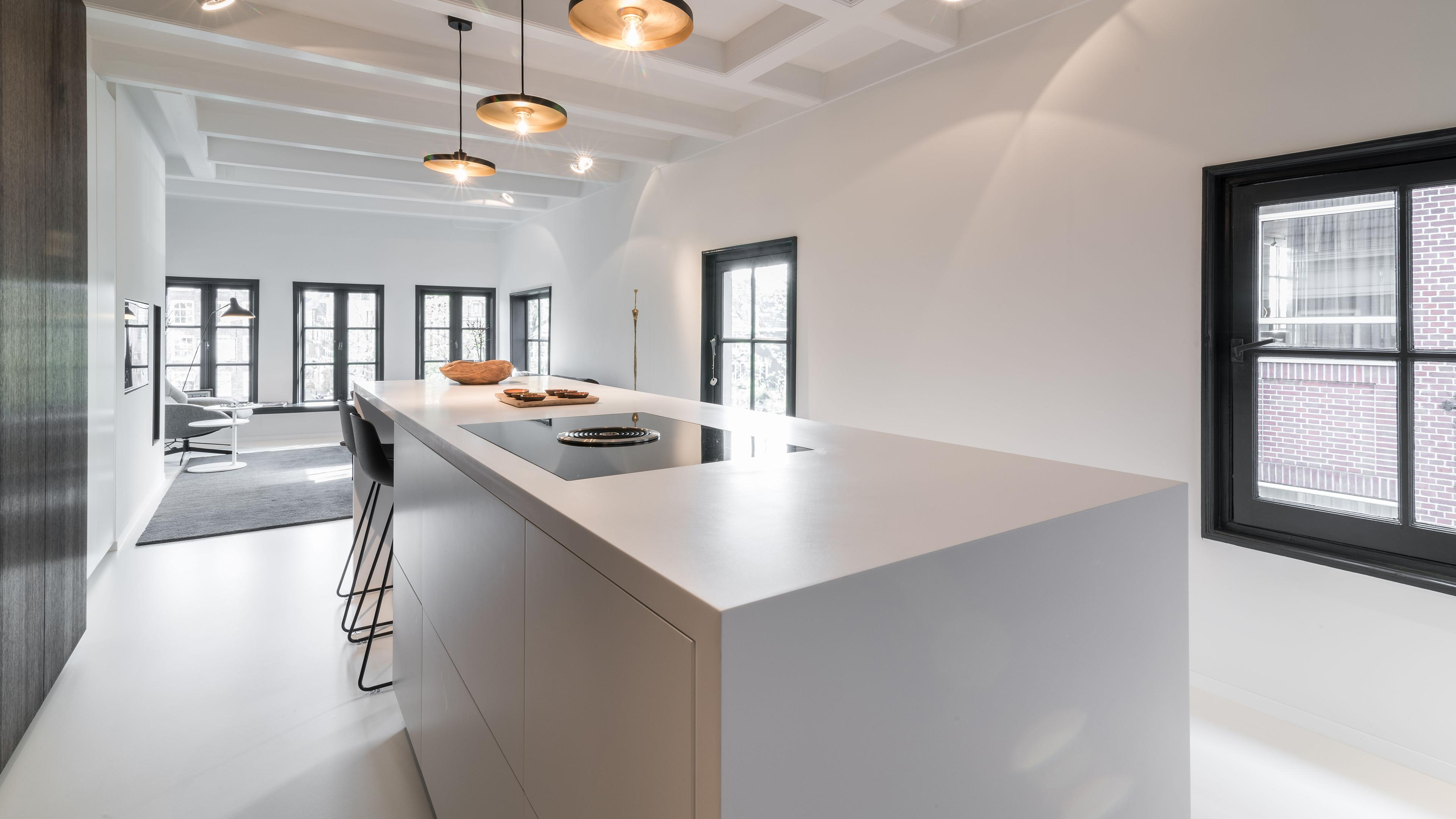 Kool_Kitchen_Constantin_Loft_Basic_015_Headerbild_L.jpg