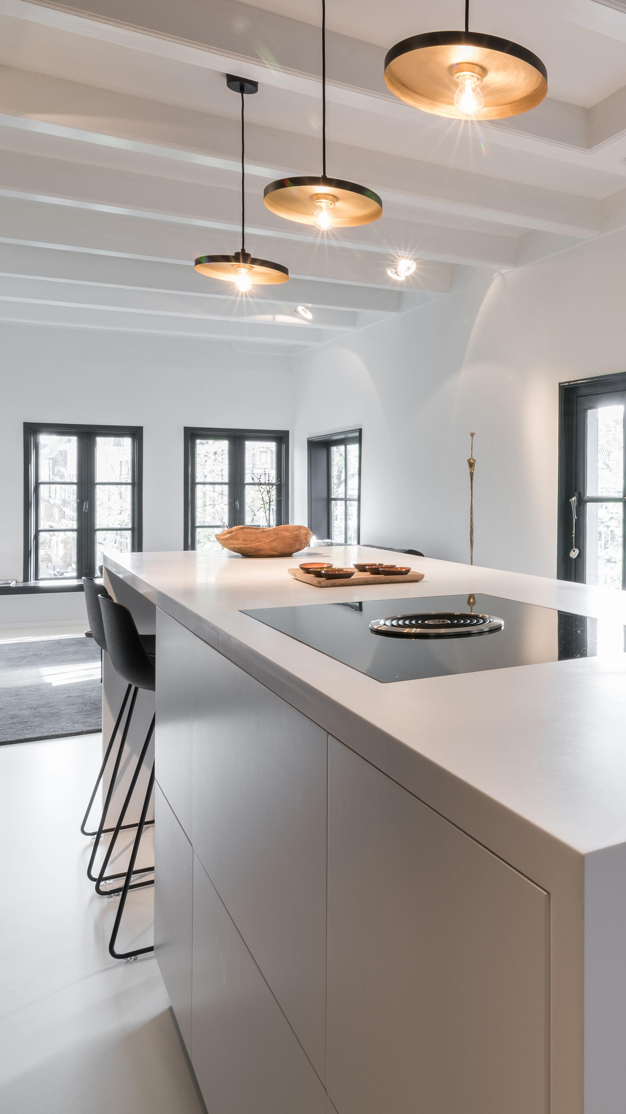 Kool_Kitchen_Constantin_Loft_Basic_015_Headerbild_P.jpg