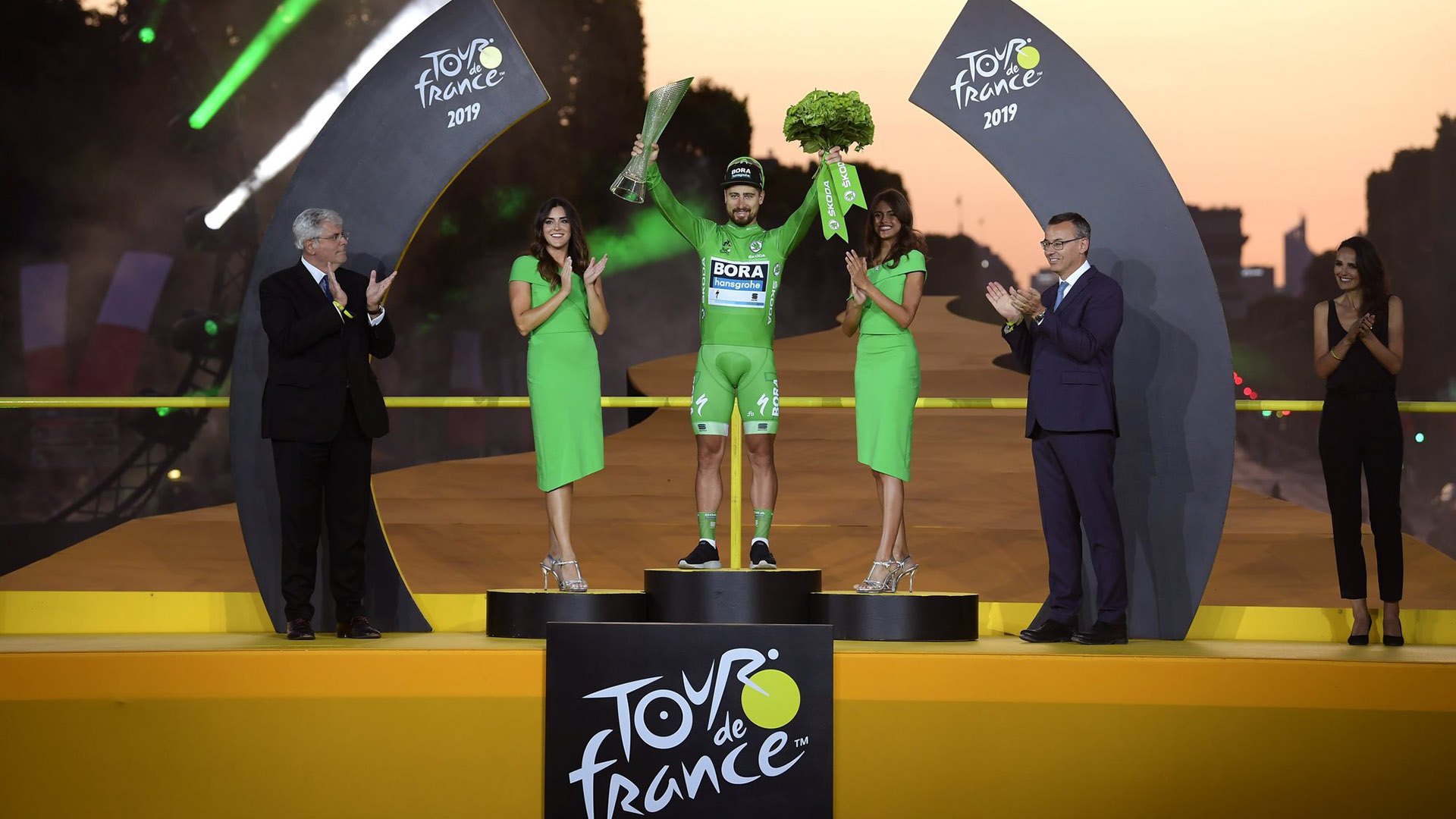 TdF_bettiniphoto_Sagan_gruen_Slider_3.jpg