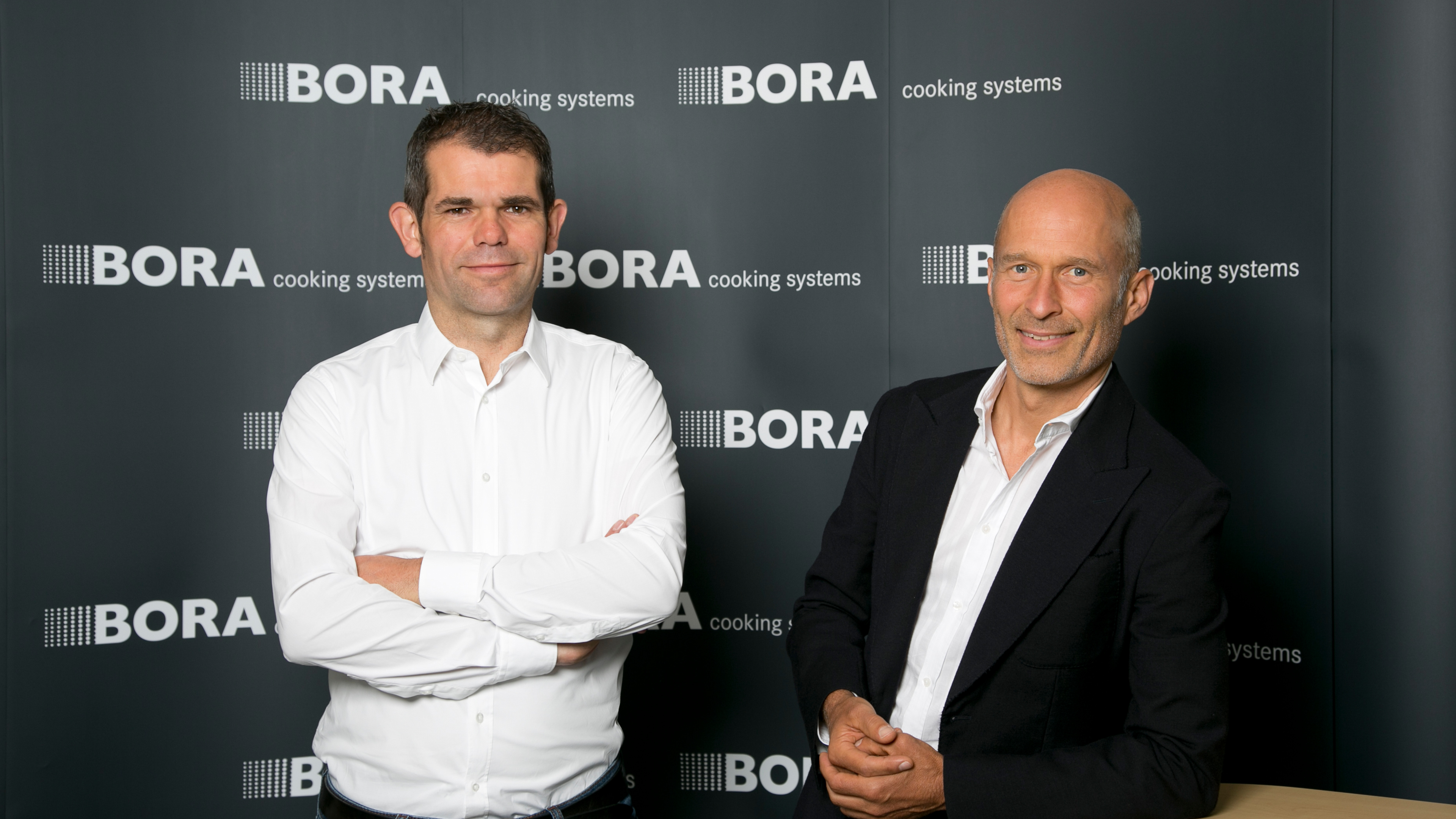 12_BORA neuer Sponsor im internationalen Radsport_2014 - 07 Juli.jpg