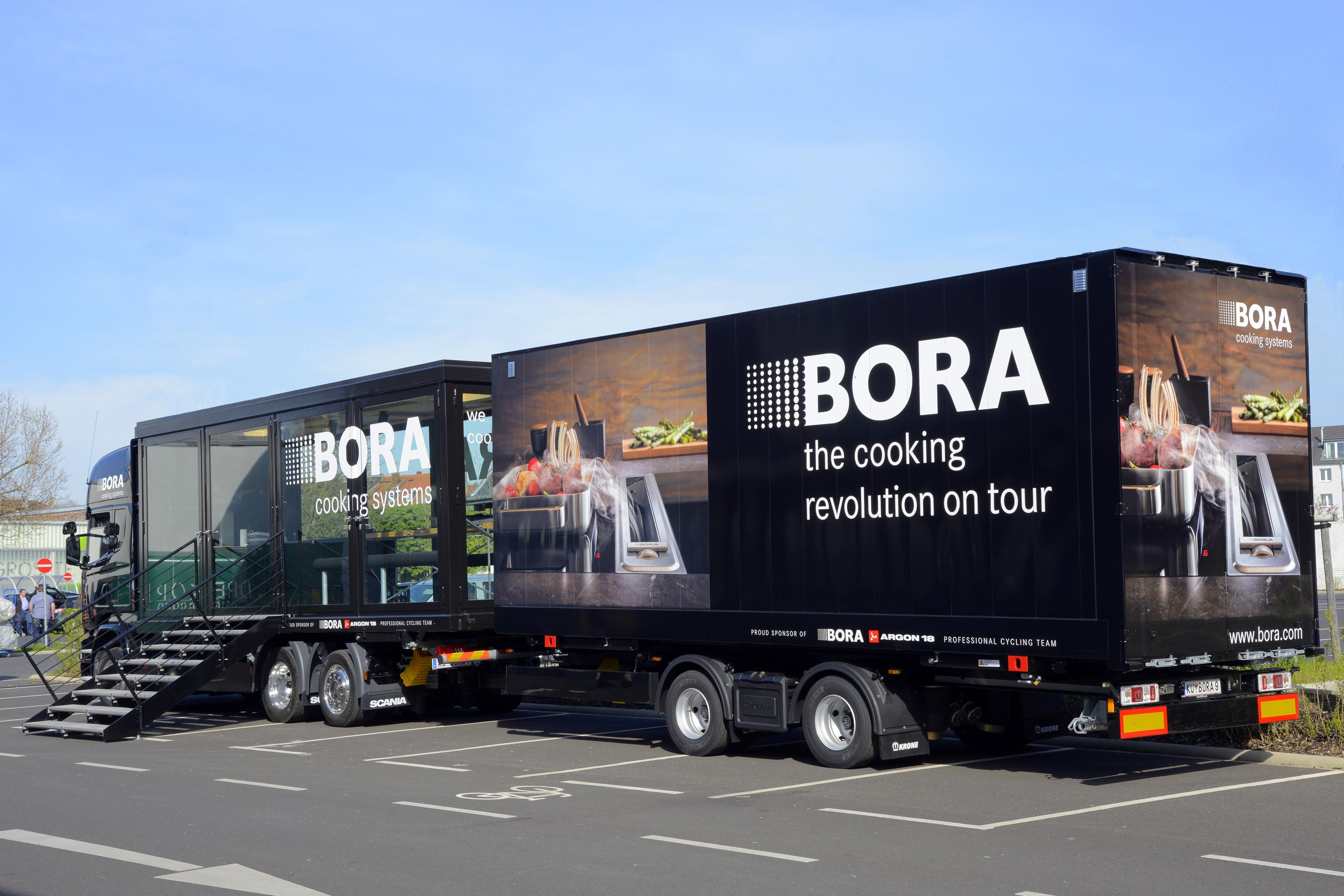 BORA_Cooking-Truck.jpg