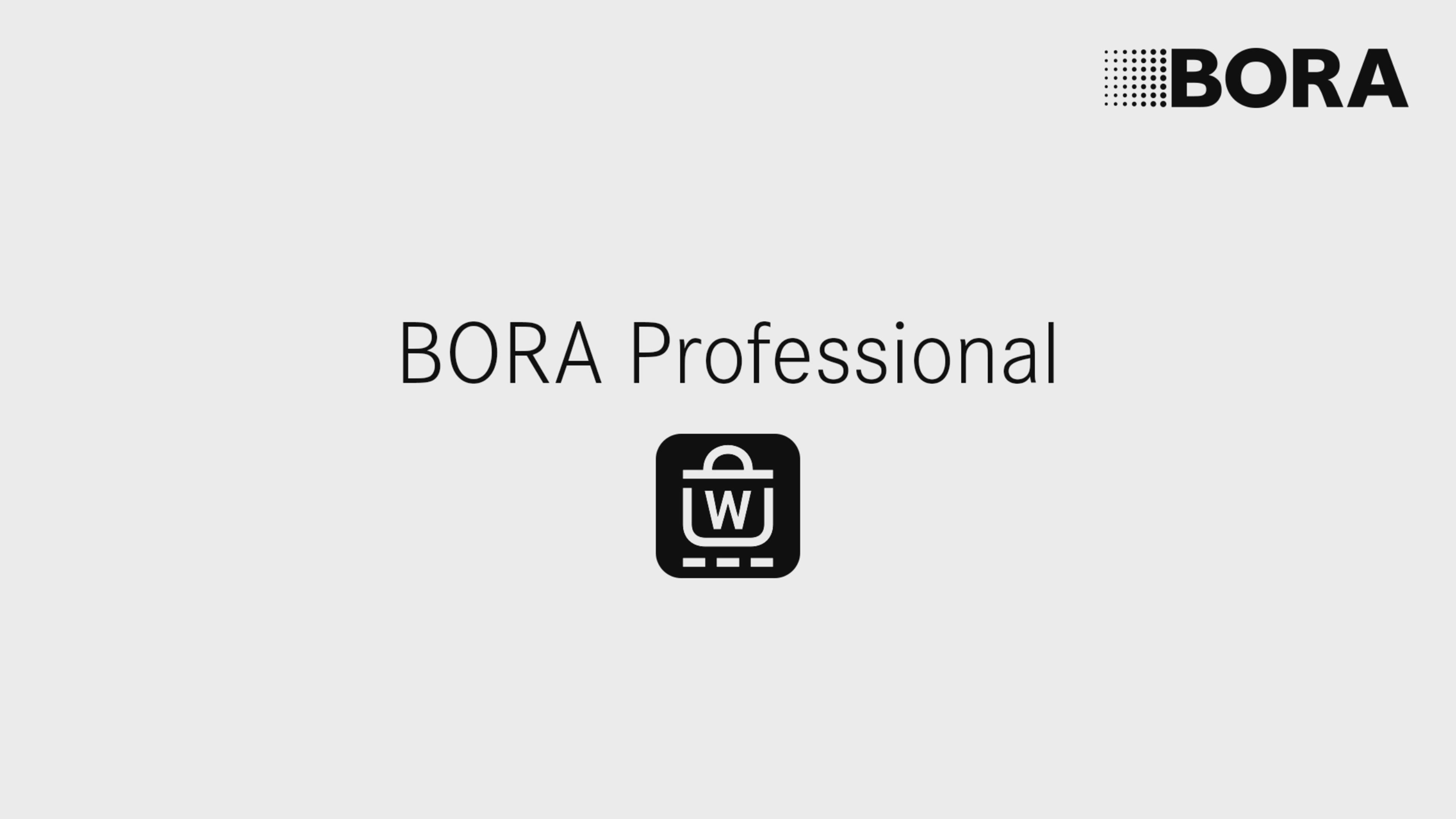 Thumbnail_06_BORA_Professional_Bedienfilm_Warmhaltestufe_3840x2160.jpg