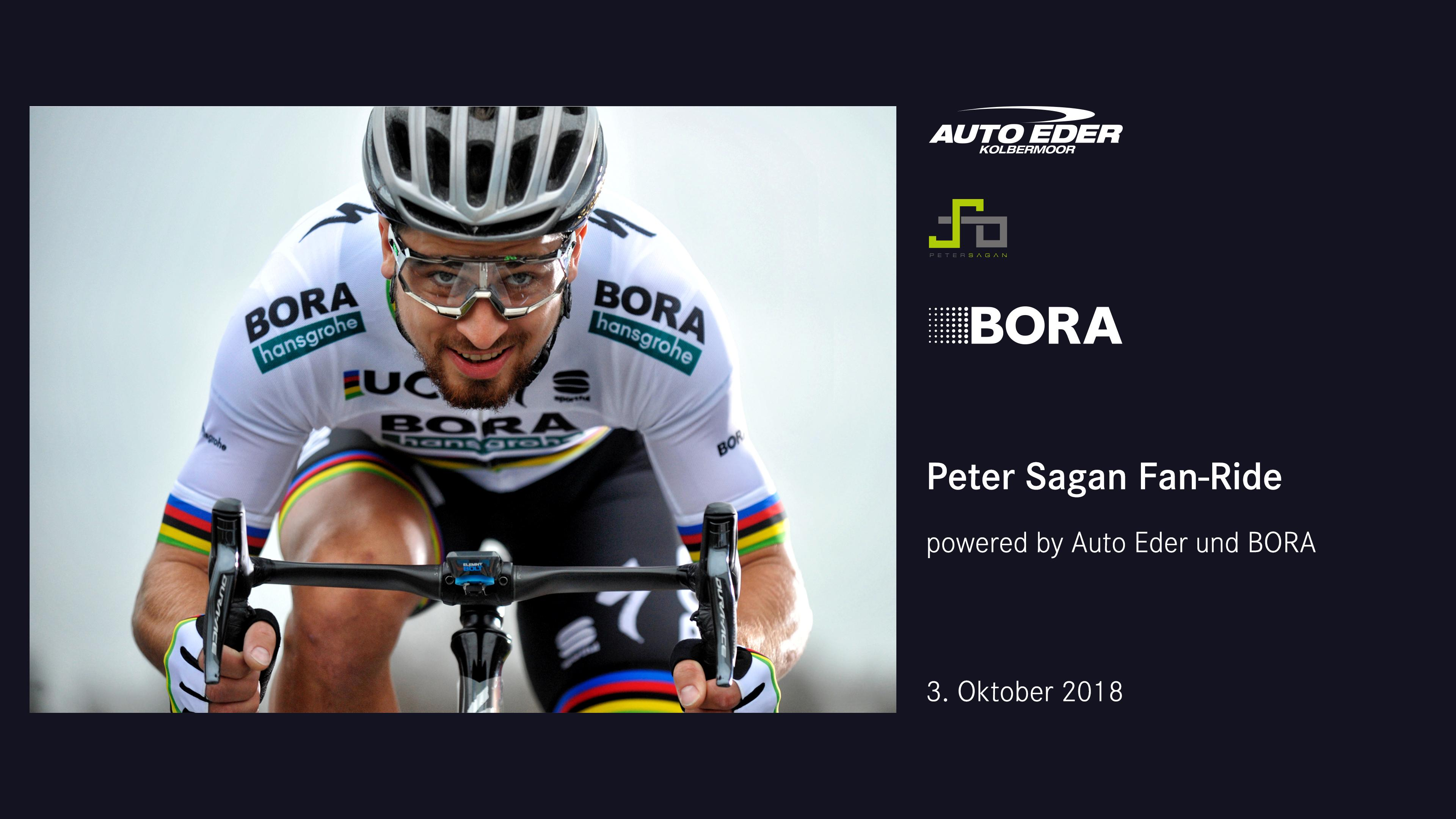 Sponsoring_Peter_Sagan_Fan_Ride_DE_Headerbild_L_Logo.jpg