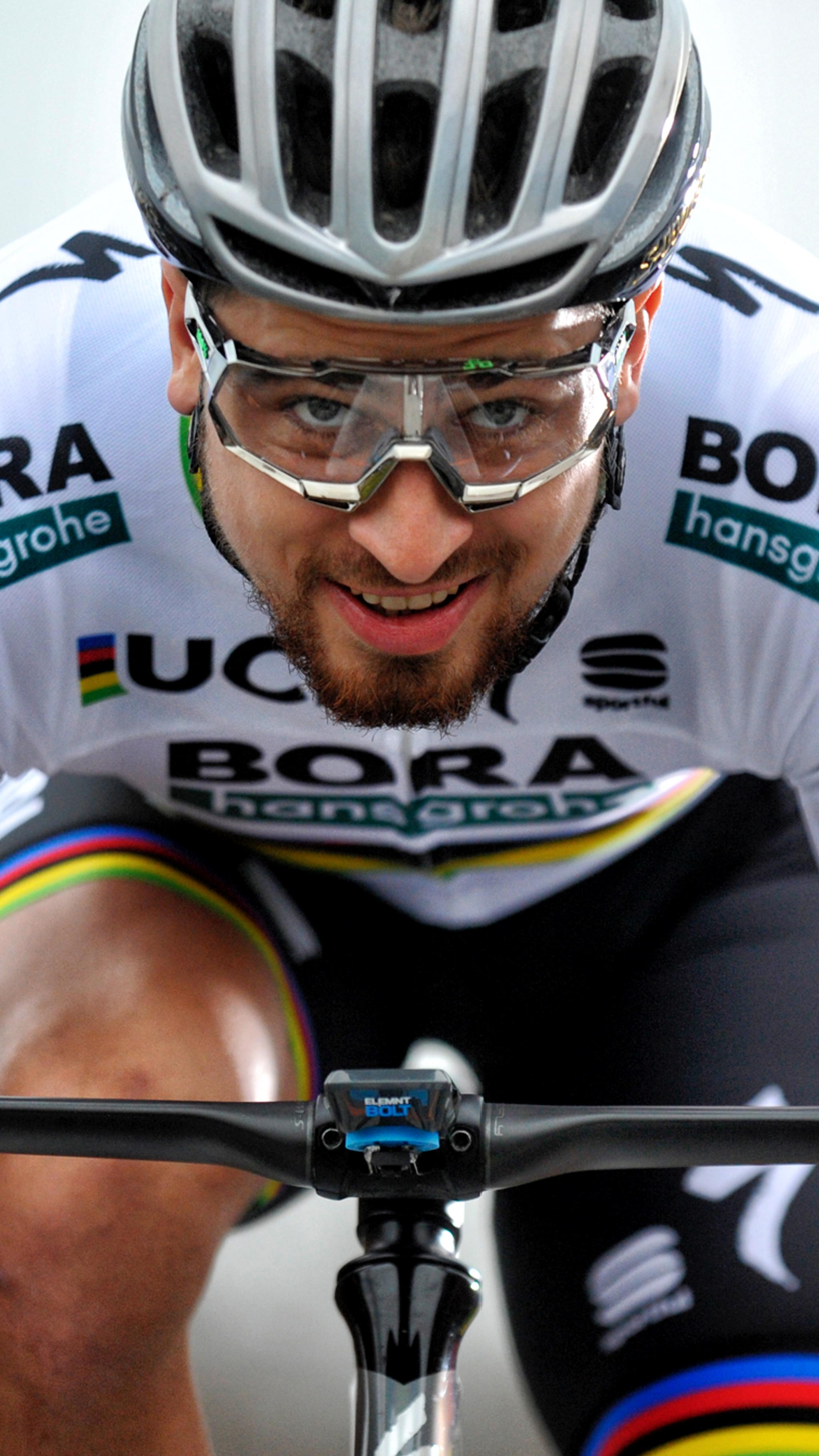 Sponsoring_Peter_Sagan_Fan_Ride_Headerbild_P.jpg